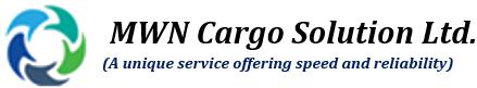 MWN Cargo Solution