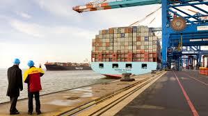 CROSS-TRADE SHIPPING