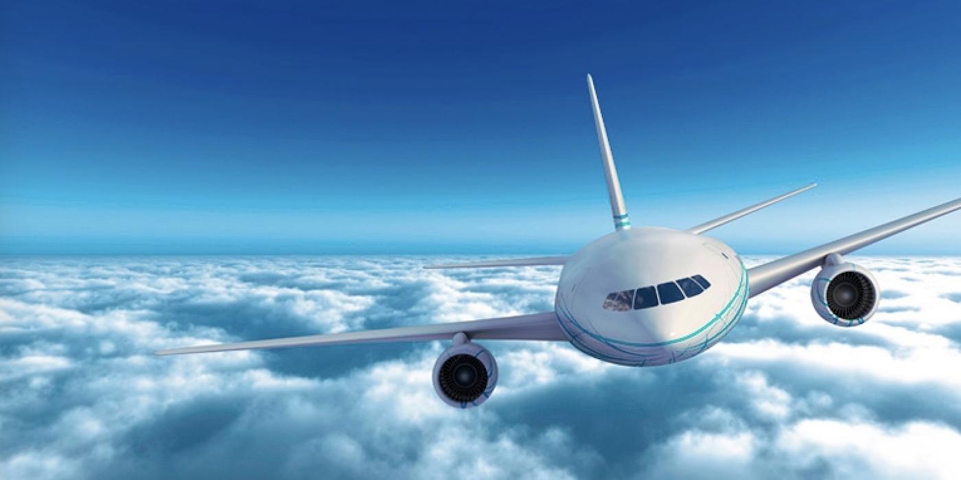 MWN Cargo Solution News 4